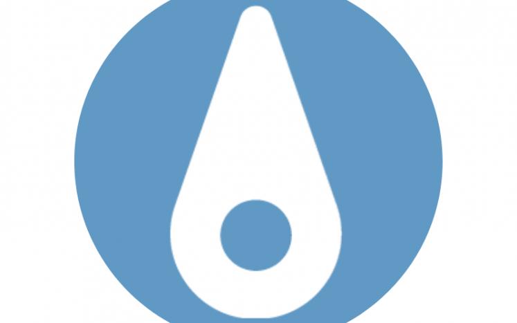 NineNorth Logo